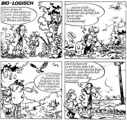 http://www.comic-klaus.de/CGN/Comic-von-Rechts.jpg